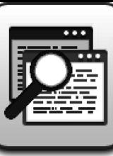 Практика правовой экспертизы Росреестра