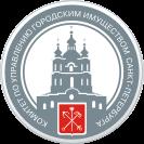 kugi_logo