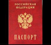 Проверка подлинности паспорта гражданина РФ