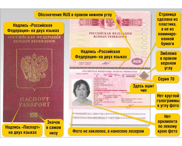 pasportbio