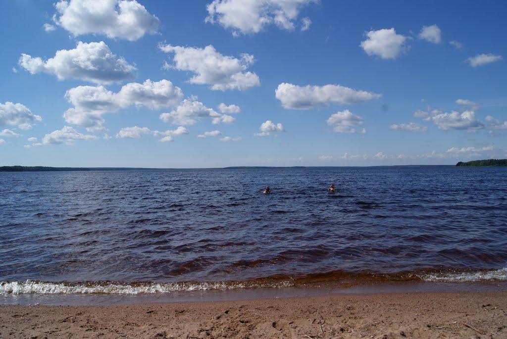 Озеро2