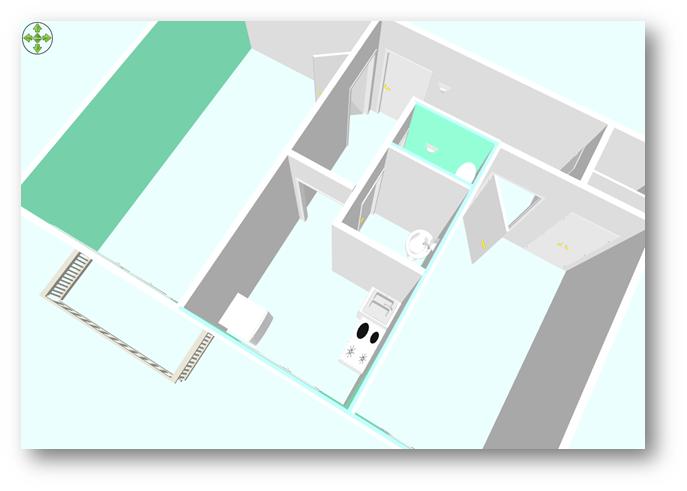 План квартиры2